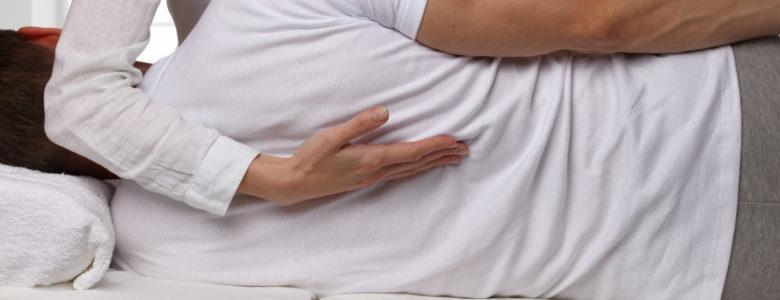tustin chiropractor